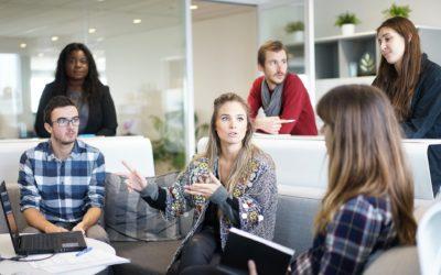Comment bâtir et faire évoluer sa marque employeur