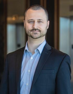 Mathieu Morin-Moisan B.A.A.